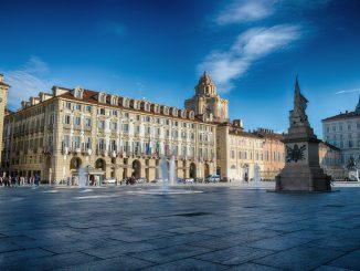 Tutti i buoni motivi per visitare Torino